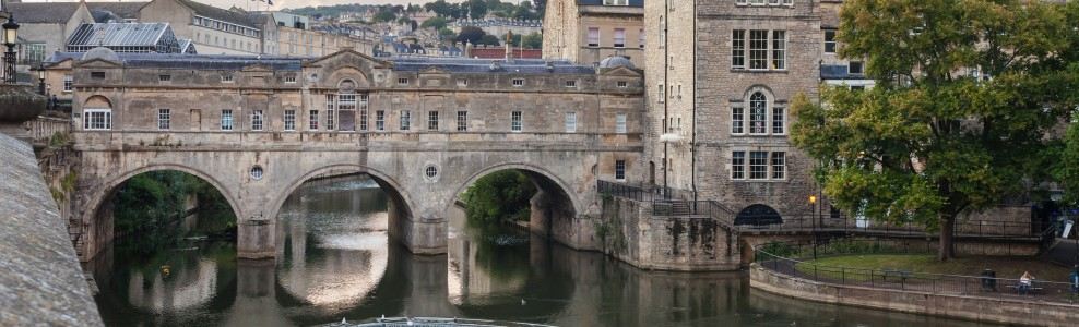 Compare Driving Lessons In Bath
